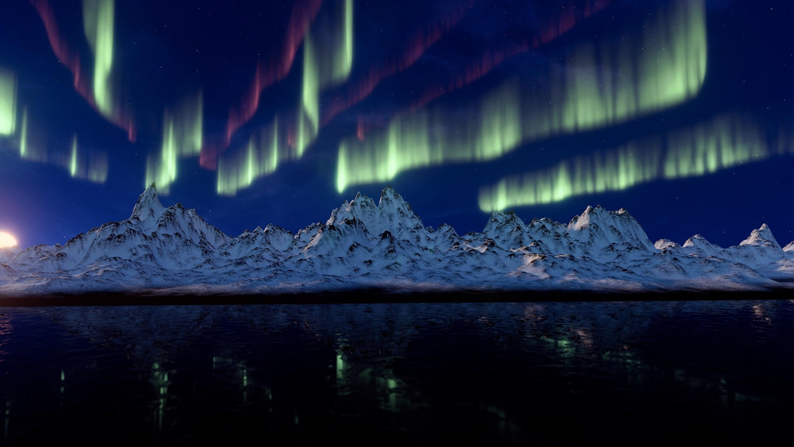 northern-lights-1496301-1600x900